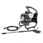 SIP TP420/130 4-Stroke Petrol Pressure Washer 1885psi / 130 bar